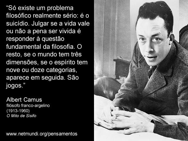 Albert Camus 1 Netmundiorg
