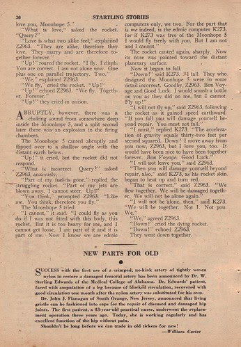 Startling Stories 1955 MJSP 4 (by senses working overtime)