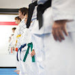 AmazonLocal Indianapolis: One Private Lesson and Two Months of Brazilian Jiu Jitsu Classes