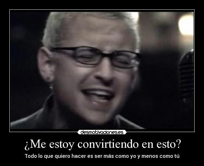 Frases De Amor Rock Español - Helowinh