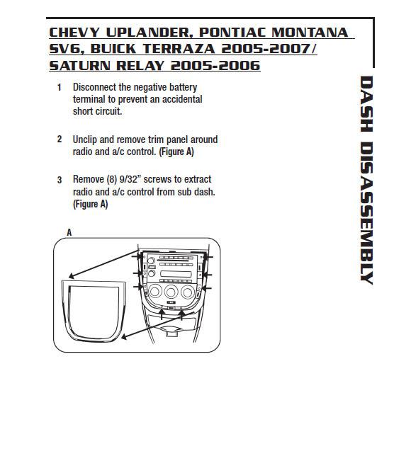 Diagram Chevy Uplander Wiring Diagram Full Version Hd Quality Wiring Diagram Torodiagram Cabinet Accordance Fr