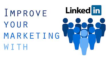 Successful LinkedIn Marketing Strategy | Leadextrax Software