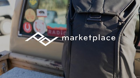 Peak Design Launches a Marketplace to Buy and Sell Used Peak Gear