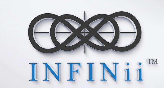 INFINii Review | Get The Juice On INFINii