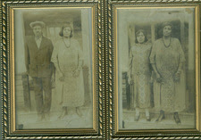 Historical_photos_of_my_family