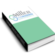 Complimentary Report - Miller Law Group