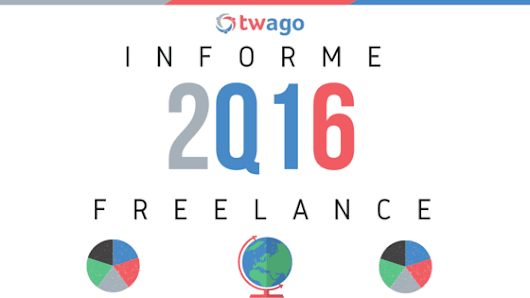 Informe Freelance 2016: Datos 1er Trimestre |  blog