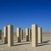 israel2012-desert-8