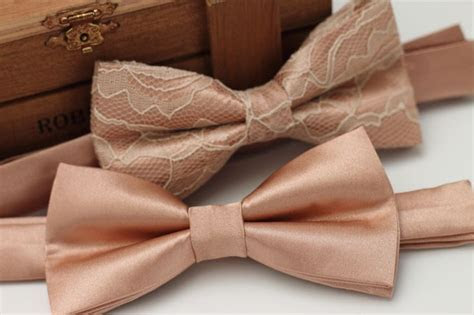 17 Best ideas about Pink Bow Tie on Pinterest   Grey bow