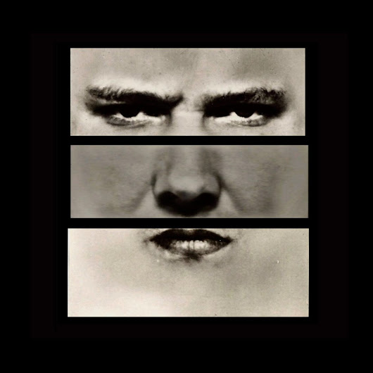 Meat Beat Manifesto announces brand new studio album after a 7-year hiatus : 'Impossible Star' (LP and CD) – Side-Line Music Magazine