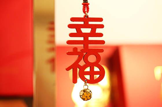 康鼎/食品/新春/禮盒/伴手禮/過年/春節/蘿蔔糕/黑糖糕/牛軋糖