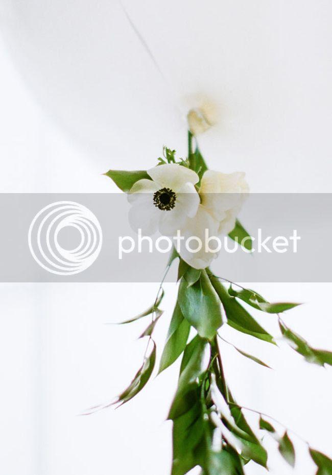 photo floral-diy-3_zpsyxihl8cp.jpg