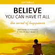 Believe, You Can Have It All - Libri su Google Play