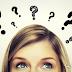 Metodologías educativas: ¿por qué escoger solo una?