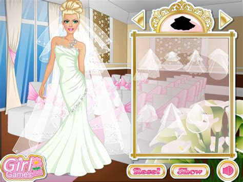 Barbie Games Makeup And Dress Up Games To Play Free