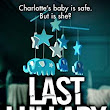 #Review: Last Lullaby by Carol E. Wyer #CrimeFiction #Thriller @carolewyer