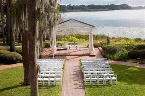 Cypress Grove Weddings Abroad ? Get Married at Cypress Grove