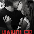 The Handler by D R Graham