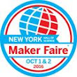Bioengineering, Making for Good, and Education Top the Program Lineup at World Maker Faire New York 2016, October 1 & 2