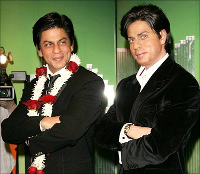 http://hazuki11.files.wordpress.com/2011/02/shah-rukh-khan-wax.jpg