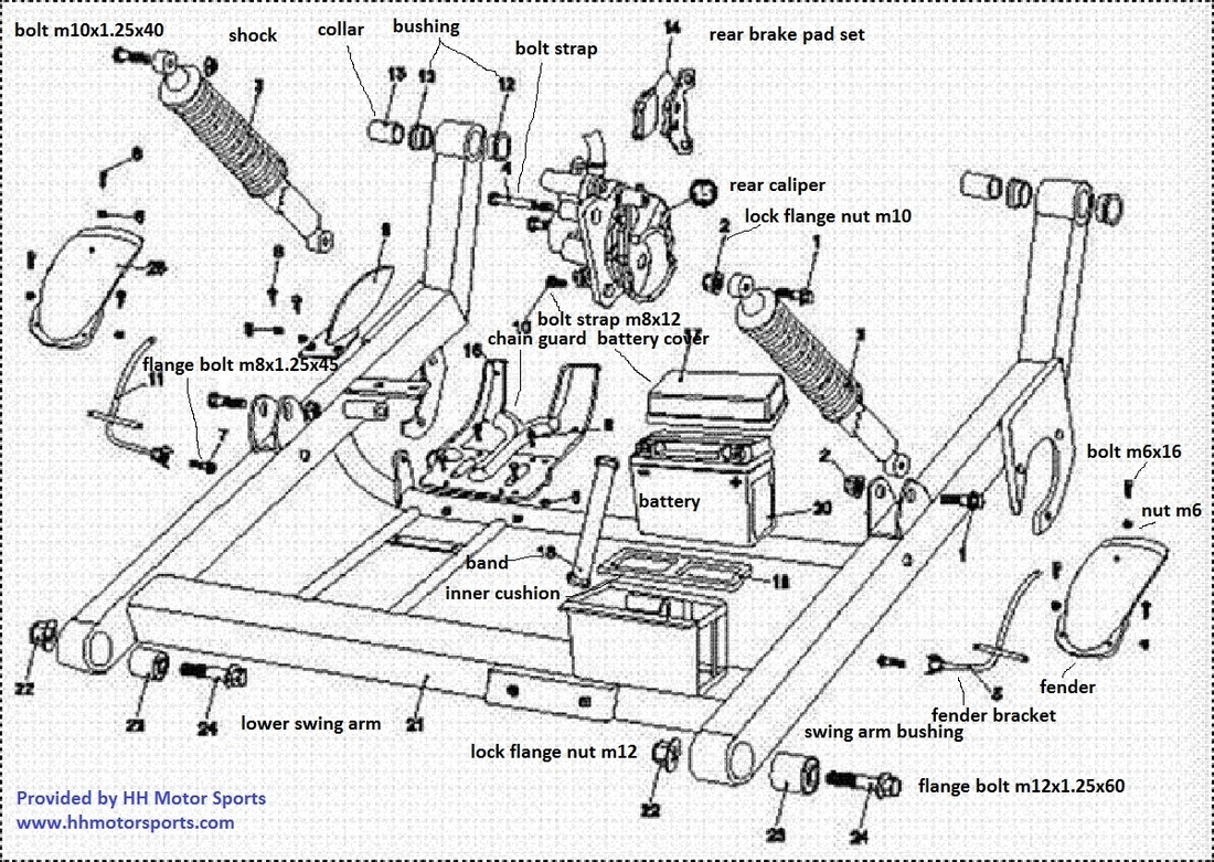 Diagram In Pictures Database Electric Scooter Sd Controller Wiring Diagram Just Download Or Read Wiring Diagram Online Casalamm Edu Mx