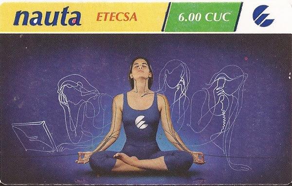 tarjeta-nauta para conexión a internet en Cuba_archivo