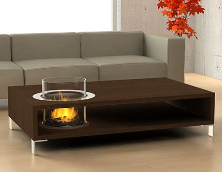 Home Design Table