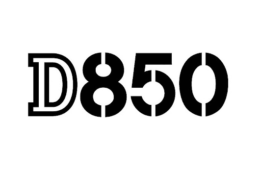 Nikon D850 is the name of the D810 Replacement - Daily Camera News