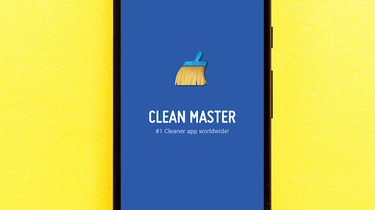 "Clean Master: ""You have a right to complain"" - AndroidPIT"