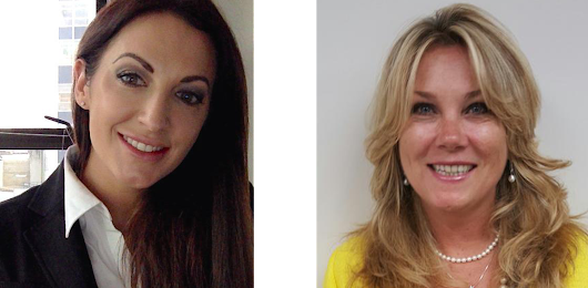 OnSIP Appoints CMO and Hires VP Channel Sales, Both Board Members of Nonprofit Women in the Channel