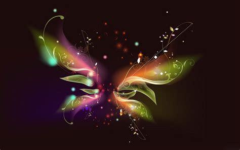 butterfly desktop wallpaper funny animal