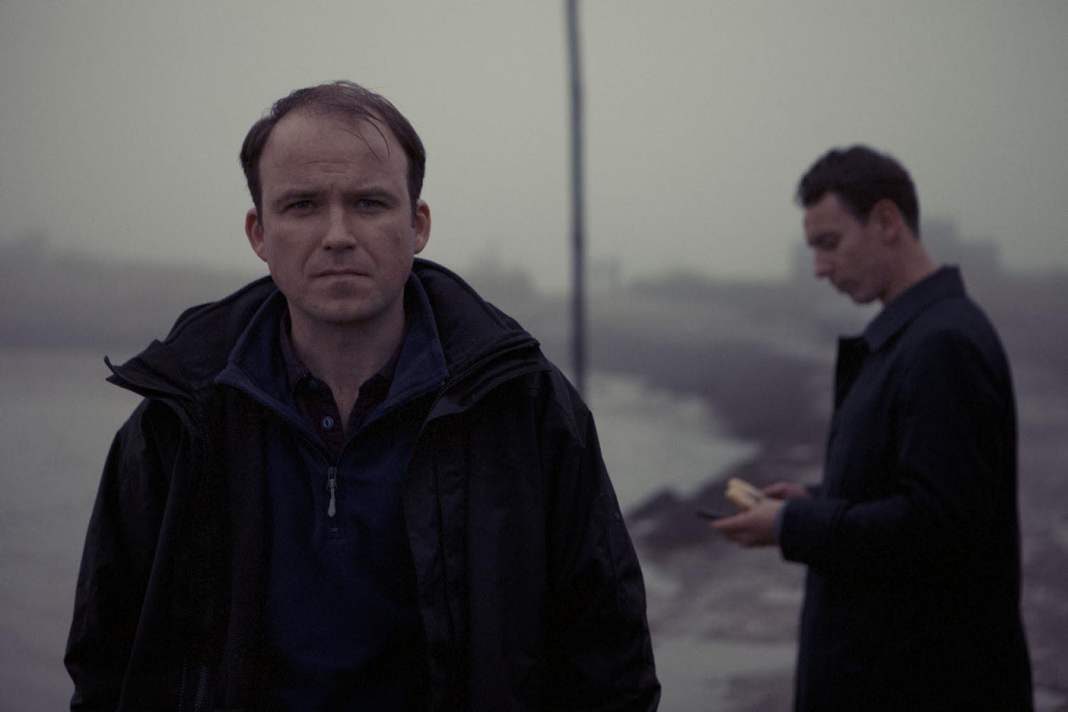 Risultati immagini per southcliffe serie tv
