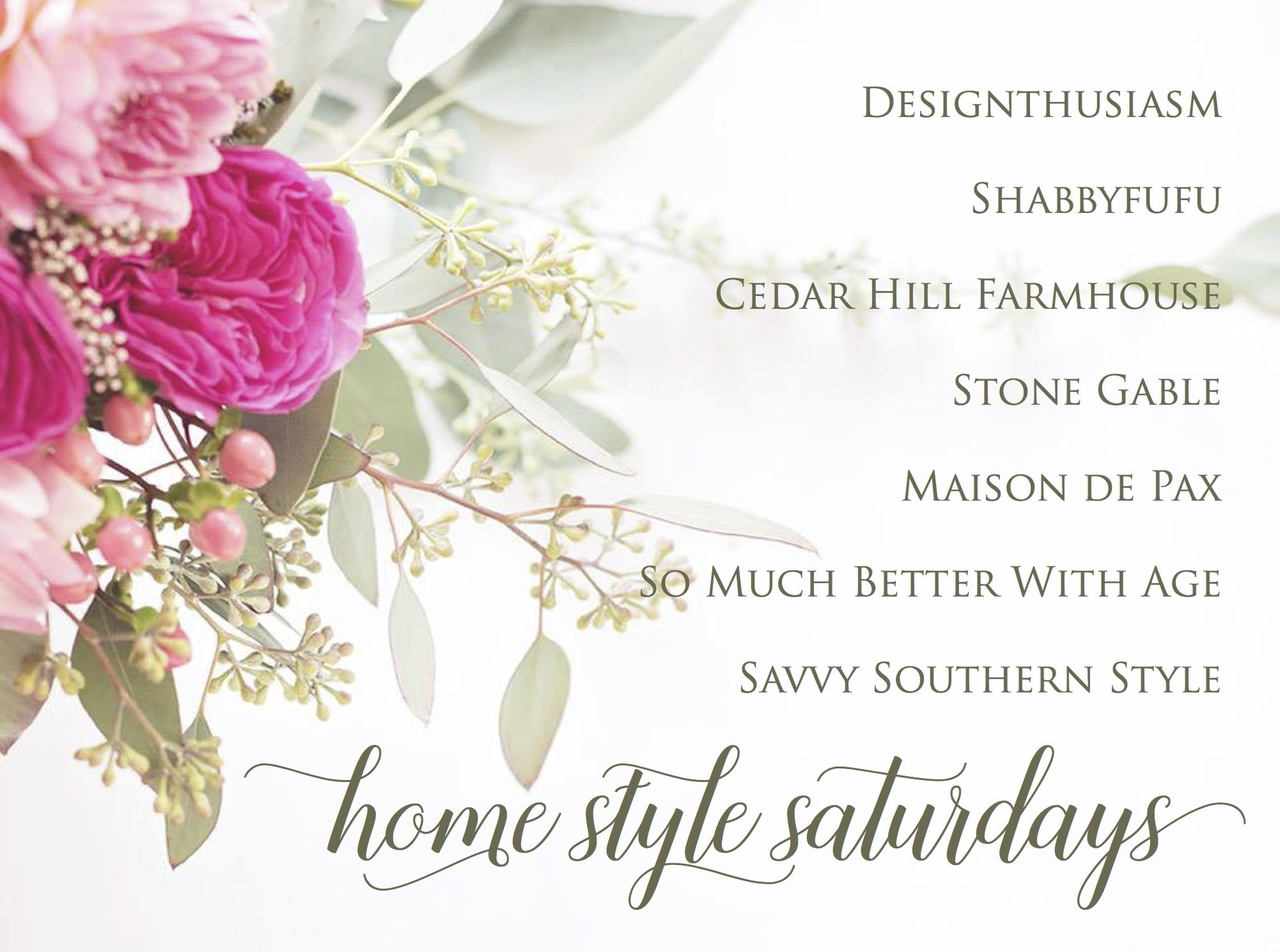 home-style-saturdays-logo