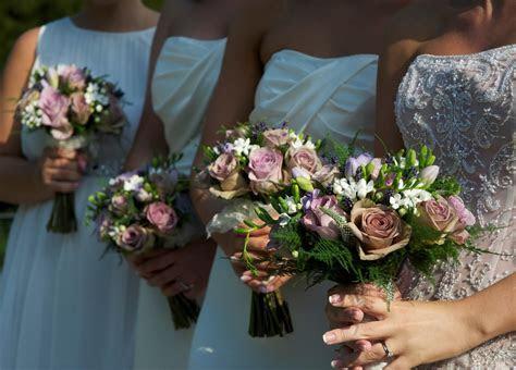 Vintage Design   Belper Florist   Derby Flowers   Floraline