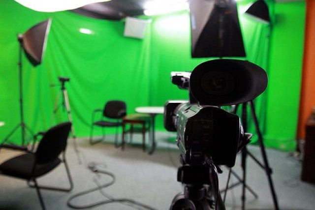 Popular Myths About Corporate Video