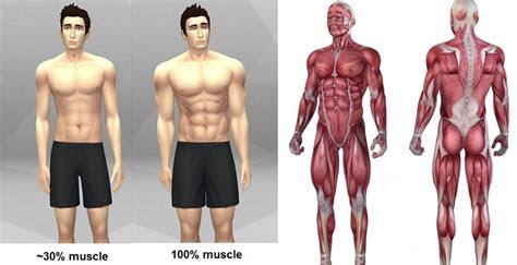 long     build muscle skinny guys