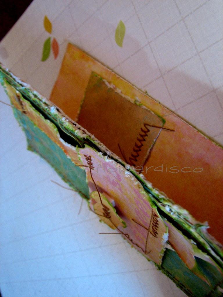 BY FLOWERDISCO FOR NANI KE OLA UISNG 7 DOTS STUDIO (5)