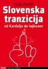 Slovenska tranzicija