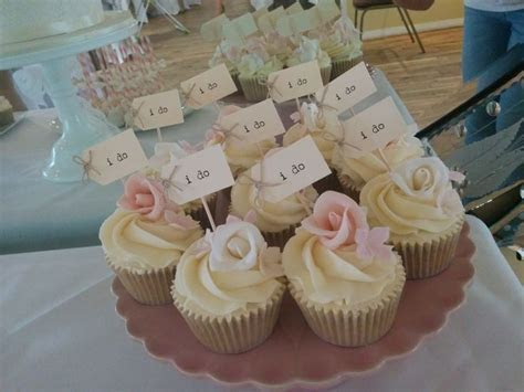 ideas for wedding cupcake toppers   Google Search