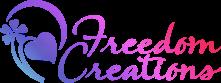 Freedom Creations
