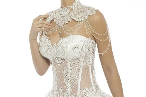 News ? The Boutique   Wedding Dresses In North London