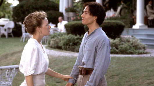 This Simple Device Could Have Cured Gus's Blindness! - Road to Avonlea Guide