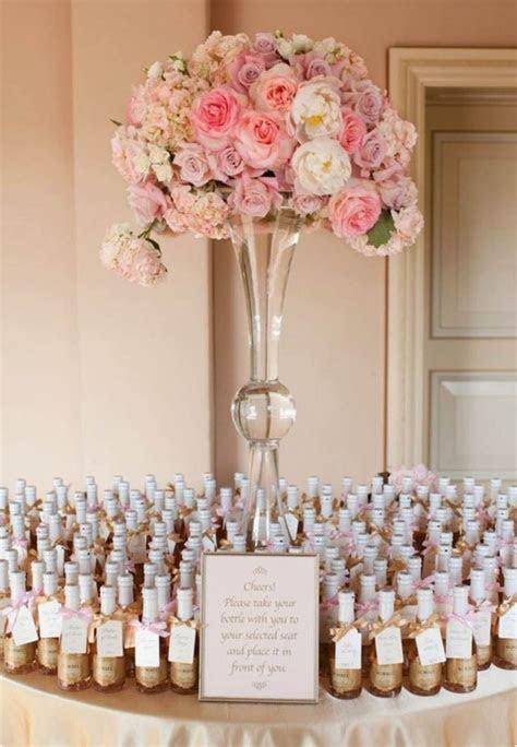 Best 20  Mini Champagne Bottles ideas on Pinterest