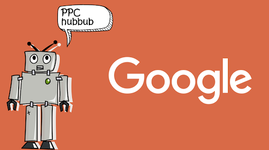 Google Adds Maximise Conversions Automated Bid Strategy To Adwords | PPC hubbub