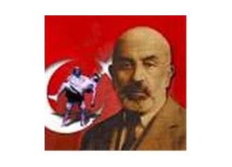 Mehmet âkif Ersoy Ve çanakkale Savaşları Tarih Milliyet Blog