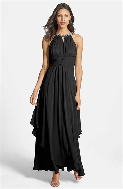 Can You Wear Black to a Wedding? Etiquettes You Should