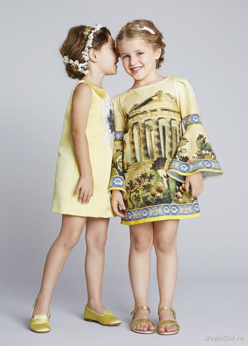 large_dolce-and-gabbana-ss-2014-child-collection-38-zoom (500x700, 187Kb)