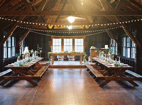 Robin & Ron :: Doe Lake Campground Wedding, Ocala National