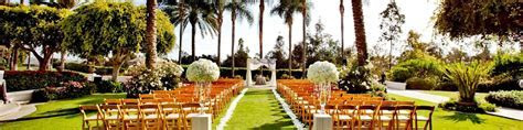 Best Wedding Planner in Goa   Destination Wedding Planner
