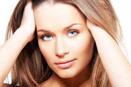 7 Ways to Prevent Hair Damage